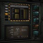 Скриншот Deadnaut – Изображение 7