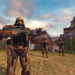 Скриншот Elements of War (2010/I) – Изображение 107
