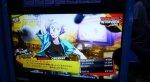 Анонсировано продолжение Persona 4 Arena. - Изображение 5