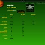 Скриншот World Basketball Manager 2009 – Изображение 2