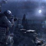 Скриншот Metro: Last Light - Faction Pack – Изображение 6
