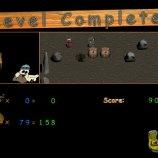 Скриншот Miner Madness