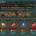 Скриншот Pockie Pirates – Изображение 20