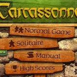 Скриншот Carcassonne