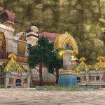 Скриншот Dragon Quest X – Изображение 8