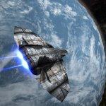 Скриншот Arvoch Conflict – Изображение 25