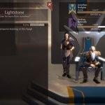 Скриншот Massive Chalice – Изображение 8