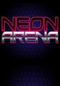 Обложка Neon Arena