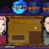 Скриншот Naruto Shippuden: Saikyou Ninja Daikesshu 5 - Kassen!Akatsuki