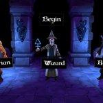 Скриншот Minotaur's Maze – Изображение 5