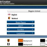 Скриншот Football Manager Handheld 2015 – Изображение 10