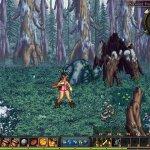 Скриншот Dungeon Fighter Online – Изображение 126