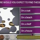 Скриншот BUZZ! Quiz World – Изображение 6