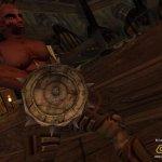 Скриншот Dungeon: Gladiator – Изображение 5