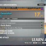 Скриншот Rocksmith 2014 Edition: Remastered – Изображение 41