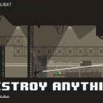 Скриншот Operation: Covert – Изображение 5