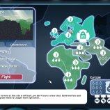 Скриншот Forts – Изображение 3
