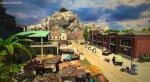 Tropico 5 предстала во всей красе на 45 новых снимках  - Изображение 1
