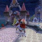 Скриншот Grand Fantasia: Return to Wonderland – Изображение 6