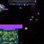 Скриншот Distant Worlds: Shadows – Изображение 14
