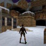 Скриншот Tomb Raider 2: Golden Mask – Изображение 14