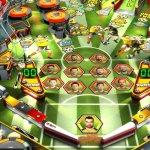 Скриншот Super League Football Pinball! – Изображение 8