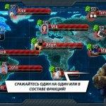 Скриншот World at Arms – Изображение 4