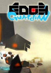 Обложка Edge Guardian