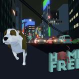Скриншот Home Free – Изображение 7