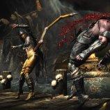 Скриншот Mortal Kombat XL