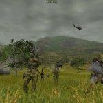 Скриншот Soldner: Secret Wars – Изображение 202