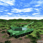 Скриншот Armored Fist 2 – Изображение 2