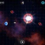 Скриншот Star Drift – Изображение 6