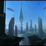 Скриншот Star Citizen – Изображение 93