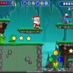 Скриншот Santa Claus Adventures – Изображение 5