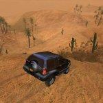 Скриншот Cabela's 4x4 Off-Road Adventure 3 – Изображение 49