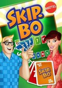 Обложка Skip-Bo