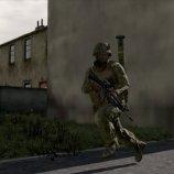 Скриншот Arma 2: Free