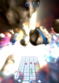 Обложка Rocket Racer