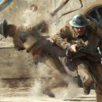 Скриншот Battlefield 1 – Изображение 49