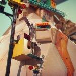 Скриншот Lumino City – Изображение 4