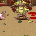 Скриншот Fist of Jesus – Изображение 7