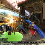Скриншот Dragon Quest Heroes – Изображение 55