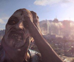 За предзаказ Dying Light игроки получат режим «Будь зомби»