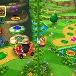Скриншот Mario Party 9 – Изображение 13