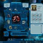 Скриншот Space Rangers 2: Rise of the Dominators – Изображение 71