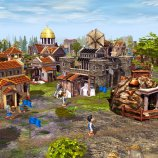 Скриншот The Settlers 2: 10th Anniversary – Изображение 5