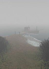 Sjorok – фото обложки игры