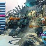 Скриншот Ar tonelico Qoga: Knell of Ar Ciel