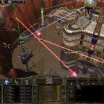 Скриншот Perimeter: Emperor's Testament – Изображение 21